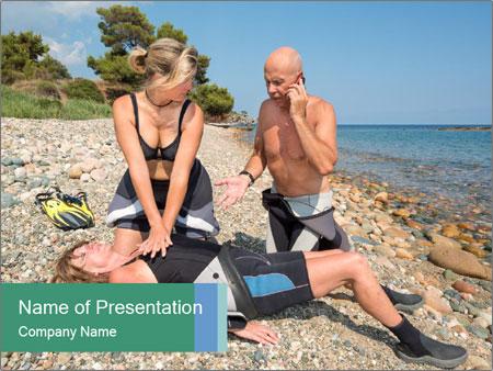 0000075418 PowerPoint Templates