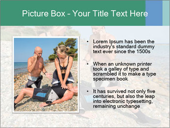 0000075418 PowerPoint Template - Slide 13