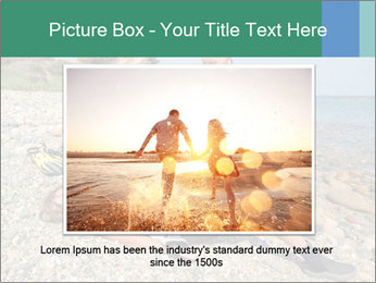 0000075418 PowerPoint Template - Slide 15