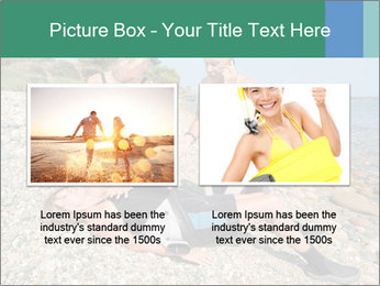 0000075418 PowerPoint Template - Slide 18