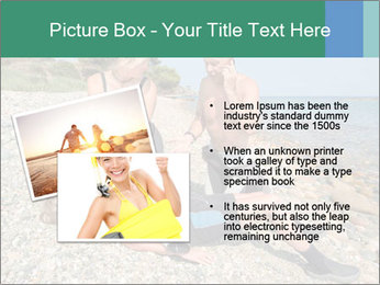 0000075418 PowerPoint Template - Slide 20