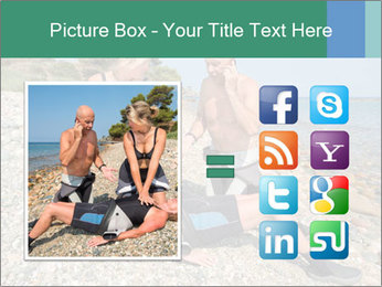 0000075418 PowerPoint Template - Slide 21