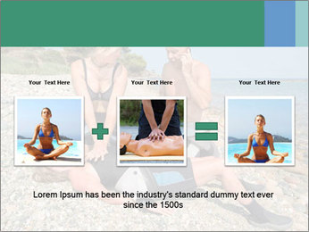 0000075418 PowerPoint Template - Slide 22