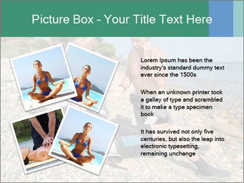 0000075418 PowerPoint Template - Slide 23