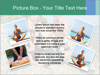 0000075418 PowerPoint Template - Slide 24