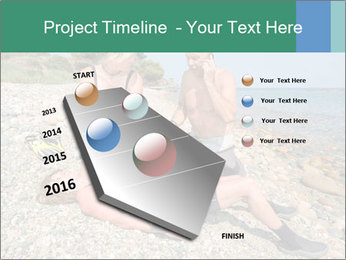 0000075418 PowerPoint Template - Slide 26