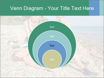 0000075418 PowerPoint Template - Slide 34