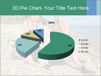 0000075418 PowerPoint Template - Slide 35
