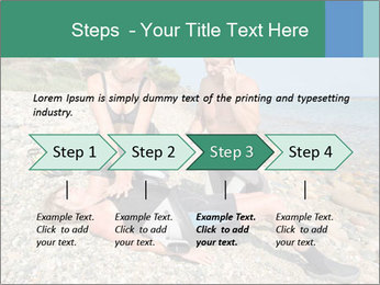 0000075418 PowerPoint Template - Slide 4
