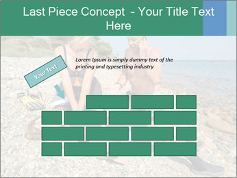 0000075418 PowerPoint Template - Slide 46