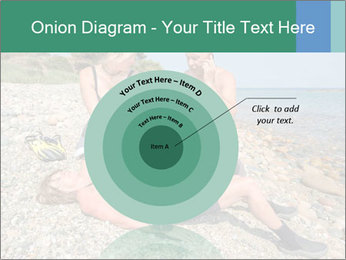0000075418 PowerPoint Template - Slide 61