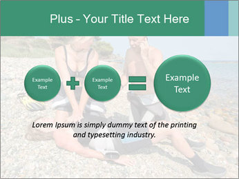 0000075418 PowerPoint Template - Slide 75
