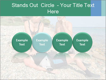 0000075418 PowerPoint Template - Slide 76