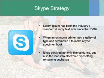 0000075418 PowerPoint Template - Slide 8