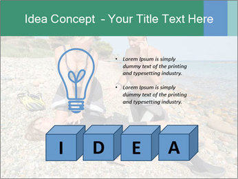 0000075418 PowerPoint Template - Slide 80