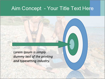 0000075418 PowerPoint Template - Slide 83