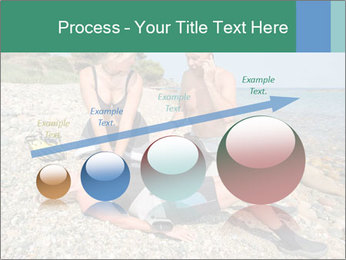 0000075418 PowerPoint Template - Slide 87