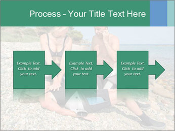 0000075418 PowerPoint Template - Slide 88