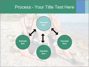 0000075418 PowerPoint Template - Slide 91
