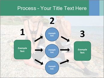 0000075418 PowerPoint Template - Slide 92