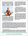 0000075418 Word Template - Page 4