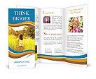 0000075419 Brochure Template