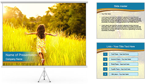 0000075419 PowerPoint Template