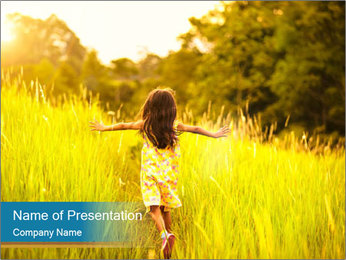 0000075419 PowerPoint Template - Slide 1