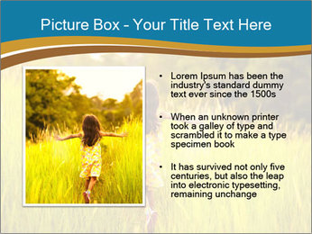 0000075419 PowerPoint Template - Slide 13