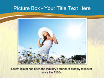 0000075419 PowerPoint Template - Slide 16