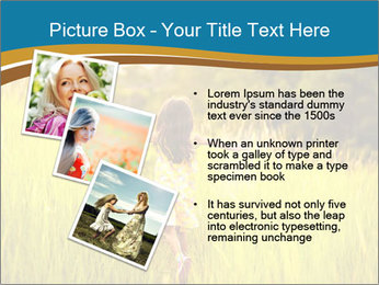0000075419 PowerPoint Template - Slide 17