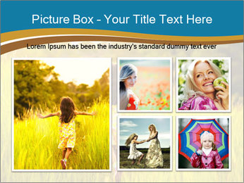 0000075419 PowerPoint Template - Slide 19