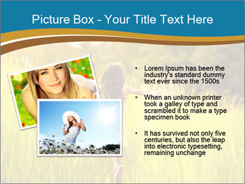 0000075419 PowerPoint Template - Slide 20