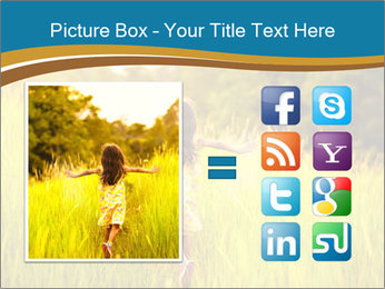 0000075419 PowerPoint Template - Slide 21
