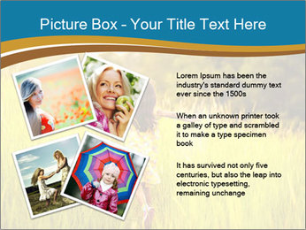 0000075419 PowerPoint Template - Slide 23