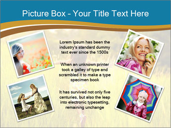 0000075419 PowerPoint Template - Slide 24
