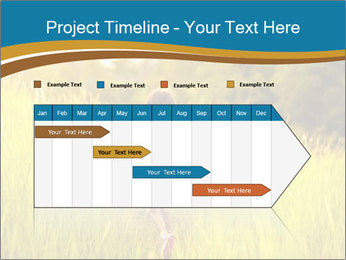 0000075419 PowerPoint Template - Slide 25
