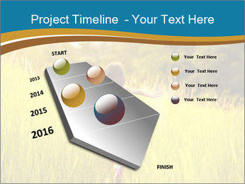 0000075419 PowerPoint Template - Slide 26