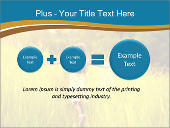 0000075419 PowerPoint Template - Slide 75