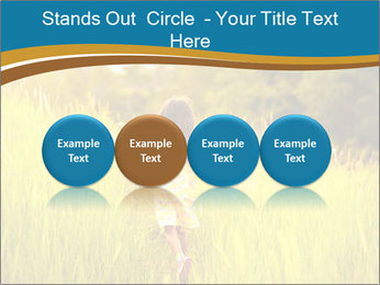 0000075419 PowerPoint Template - Slide 76