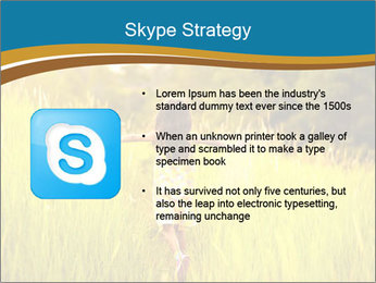 0000075419 PowerPoint Template - Slide 8
