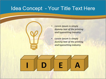 0000075419 PowerPoint Template - Slide 80