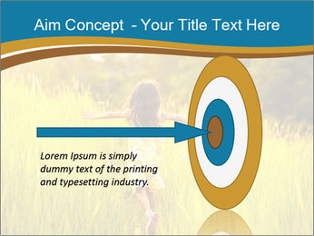 0000075419 PowerPoint Template - Slide 83