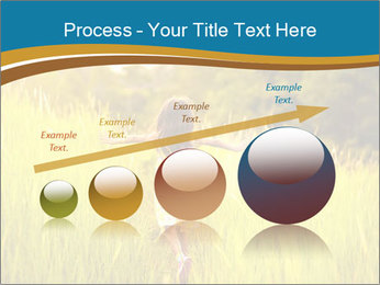 0000075419 PowerPoint Template - Slide 87