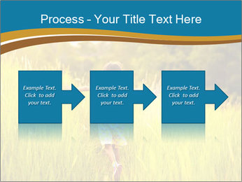 0000075419 PowerPoint Template - Slide 88