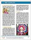 0000075419 Word Template - Page 3