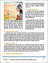 0000075419 Word Template - Page 4