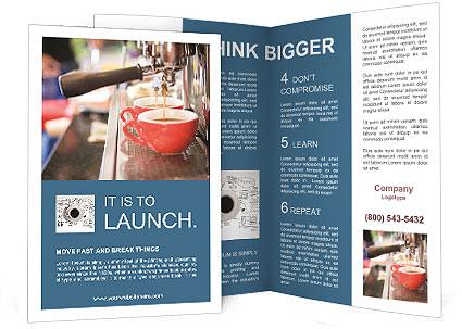 0000075420 Brochure Template