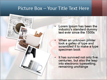 0000075420 PowerPoint Templates - Slide 17