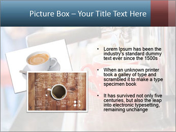0000075420 PowerPoint Templates - Slide 20